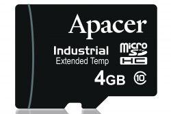 APACER AP-MSD04GIHI-T