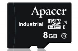 APACER AP-MSD08GCA-1GTM