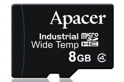 APACER AP-MSD08GIA-1FTM
