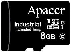 APACER AP-MSD08GIE-AAT