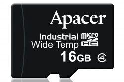 APACER AP-MSD16GIA-1FTM