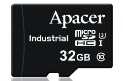 APACER AP-MSD32GCA-1FTM