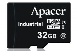APACER AP-MSD32GCA-1HTM