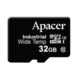 APACER AP-MSD32GCA-2FTM