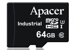 APACER AP-MSD64GCA-1FTM