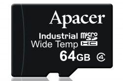 APACER AP-MSD64GIA-1FTM