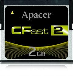 APACER APCFA002GACAN-AT