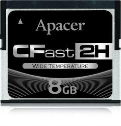 APACER APCFA008GBAN-WFTM1