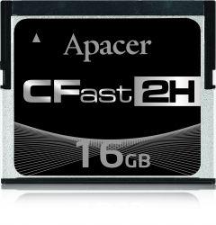 APACER APCFA016GBAN-FTM1