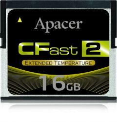 APACER APCFA016GBAN-WCTM