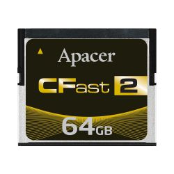 APACER APCFA016GT6HS-T