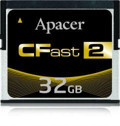 APACER APCFA032GACAN-AT