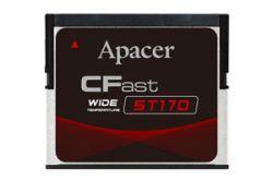 APACER APCFA060GHFGN-08PTL
