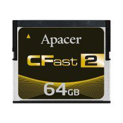 APACER APCFA064GACAN-AT