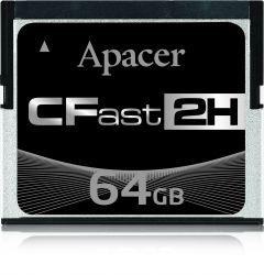 APACER APCFA064GBAN-FTM1