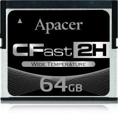 APACER APCFA064GBAN-WDTM