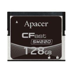 APACER APCFA064GGDAD-5ETM1