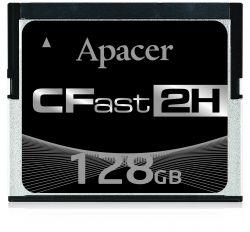 APACER APCFA128GBAN-FTM1