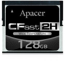 APACER APCFA128GBAN-WDTM