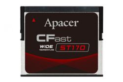APACER APCFA240GHFGN-08PTL