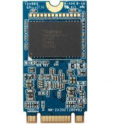 APACER APM2T42P100016GAN-GTM1