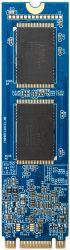 APACER APM2T80P201064GAN-GTM1