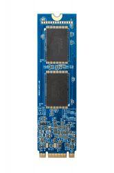 APACER APM2T80P201256GAN-7TMW