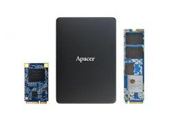 APACER APP480G1BN-02PTD