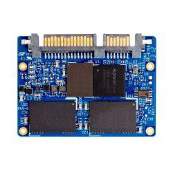 APACER APS18SH1016G-W1TM1