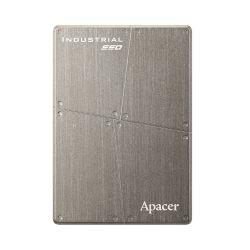 APACER APS25AF7128G-4BTM1GWT