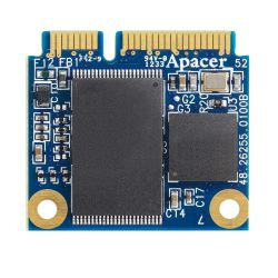 APACER APSDM008GN1HN-GTM1