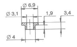 ASSMANNWSW V6755