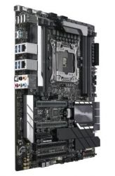 ASUS 90SW00A0-M0EAY0