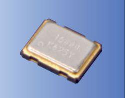 AVX CX3225SA16000D0PTWCC