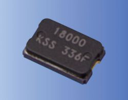 AVX CX5032GA10000H0QTWZ1