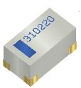AVX M310220