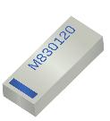 AVX M830120