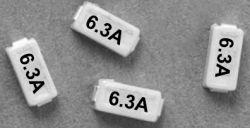 BUSSMANN 3216FF-2.5-R/TR
