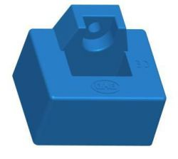 BYD BSY2-500/4IOV2