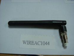 CHINMORE W-79B-3