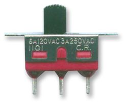 C&K 1103M1S3CQE2