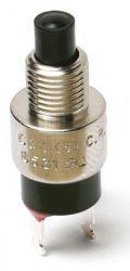 C&K 8531SZQE2