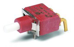 C&K E112SD1AQE