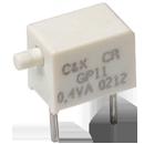 C&K GP12MCBE