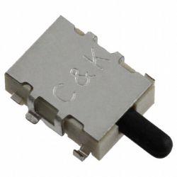 C&K SDS002R