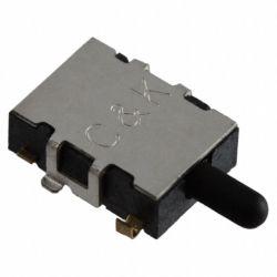 C&K SDS004R