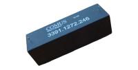 COMUS 3390.4270.126