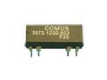 COMUS 3572-1220-241