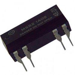 COMUS 3580.7210.241 (MVS21A24)