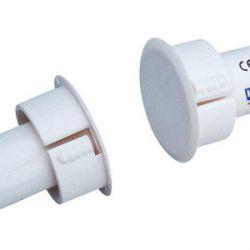 COMUS MCS-113-1G
